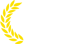 Atlanta Girls' School