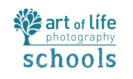 School pictures are now available, Make-up Day is October 2