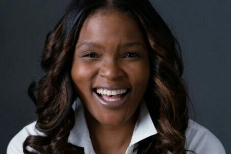 Chrishaunda Lee Perez to Deliver Atlanta Girls' School 2021 Commencement Address