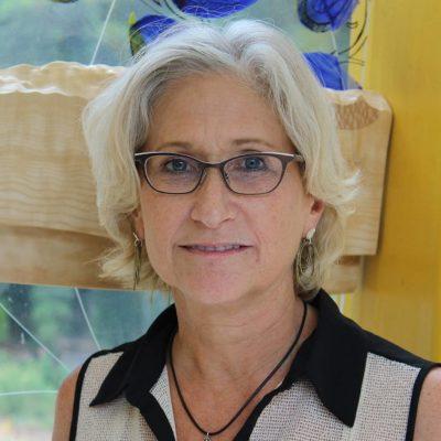 Susan Grill Joss