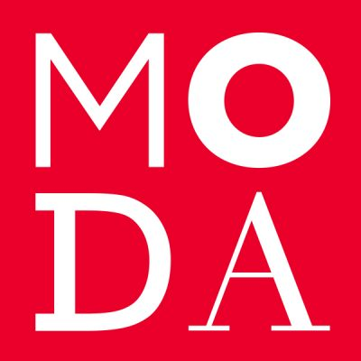 Design Club and MODA Partnership