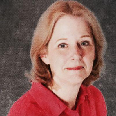 Pat Beman