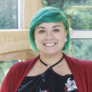Rebecca Layson
