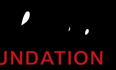 AGS Announces Sara Blakely Foundation as Lead Auction Sponsor