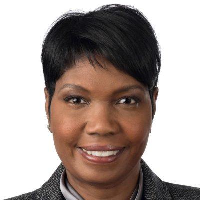 Anita Wallace Thomas