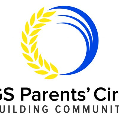 Nomination Form for Parents' Circle Executive Committee – '18-'19