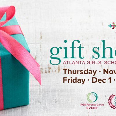 AGS Gift Show
