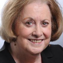 Susan Percy