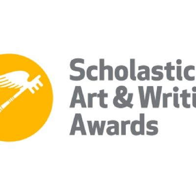 Congratulations to our Scholastic Art Awards Winners