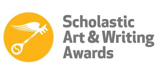 Scholastic Writing Awards Honor AGS Students