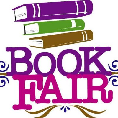 Summer Reading Books – Online Fundraiser Book Fair